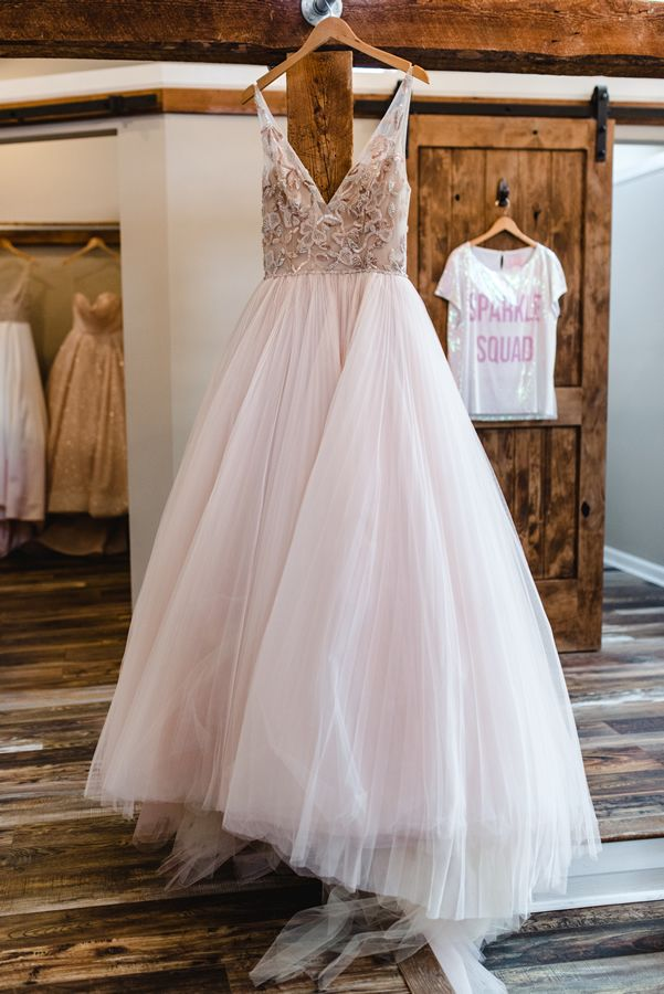 jennifers-bridal-gallery4