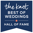 jennifers bridal knot hall of fame 2020